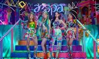 Bỏ lại sau lưng những lùm xùm, aespa có sân khấu debut xuất sắc khiến netizen thán phục