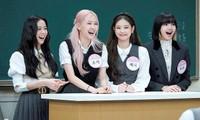 Thành công rực rỡ nhưng BLACKPINK vẫn phải chịu thua Suzy và IU ở bảng xếp hạng này