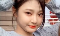 Không phải Karina, Ning Ning mới là thành viên aespa được khen đáng yêu như Jennie