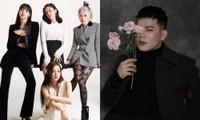 """Bốc trúng BLACKPINK cho """"Gương Mặt Thân Quen 2020"""", Long Chun chọn hóa thân làm cô gái nào"""