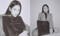 Thương cho Yeri (Red Velvet): Khoe ảnh mới xinh đẹp vẫn bị bảo bắt chước khắp nơi
