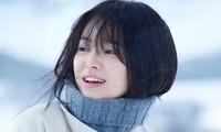 Song Hye Kyo đón sinh nhật bằng một bài thơ tình: Có gì liên quan tới Song Joong Ki không?