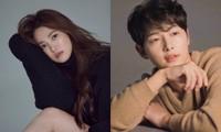 Song Hye Kyo - Song Joong Ki hậu ly hôn: Người thảnh thơi đọc thơ, người làm việc đêm ngày