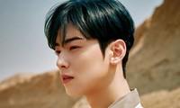 Idol mũi diều hâu vẫn được khen ngợi: Tiêu chí về mũi đẹp của người Hàn đang thay đổi?