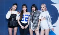 """Ban tổ chức AAA 2020 """"đổi trắng thay đen"""" kiểu gì mà khiến netizen nổi giận thay BLACKPINK"""