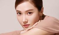 Idol khác rời xa SM Ent là bão tố, Jessica chia tay SM Ent thì thành đại gia K-Biz