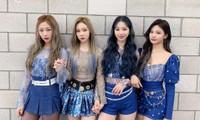 Con đường đưa bốn cô gái aespa đến với SM Ent: Ly kỳ éo le hơn cả trên phim