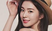 Là nữ idol duy nhất làm được điều này trong năm 2020 nhưng chắc chắn Irene vui không nổi