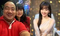 Chỉ dùng một từ này để gọi Hari Won, vợ diễn viên Hiếu Hiền khiến netizen dậy sóng