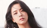 """Netizen Hàn bỗng dưng tranh cãi nảy lửa về Jisoo BLACKPINK, lý do thì rất """"cạn lời"""""""