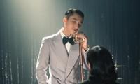 """Netizen thích thú phát hiện """"sếp"""" Sơn Tùng M-TP lộ chi tiết """"giả trân"""" trong MV mới"""