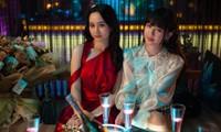 """Bên cạnh đạo diễn Victor Vũ, """"Thiên Thần Hộ Mệnh"""" còn có một ê-kíp cực đỉnh"""