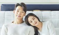 Muốn ít bị bà xã Kim Tae Hee mắng, ông chồng Bi Rain có một bí quyết cực hiệu quả