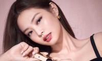 Vì đâu netizen nghi ngờ Jennie (BLACKPINK) bí mật sở hữu thương hiệu thời trang riêng?