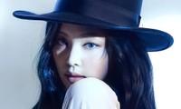 """Vì sao Jennie lại gọi lần đầu tiên được diễn chung với G-Dragon là """"ký ức đau thương""""?"""