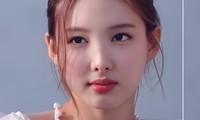 Thêm một nữ idol khiến netizen công nhận: Thay đổi dáng lông mày tạo nên phép màu cho khuôn mặt