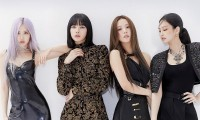 Netizen ngạc nhiên khi biết BLACKPINK tổ chức sinh nhật cho Jennie ở một nơi như thế này