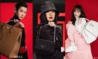 Bê bối từ Irene, Chanyeol đến Trịnh Sảng: Liệu còn ngôi sao nào muốn làm người đại diện cho Prada?
