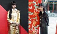 Lần nào đụng hàng idol K-Pop, Trịnh Sảng cũng chịu lép vế vì nhiều lý do