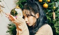 """SM Ent có tài chọn nghệ danh """"vừa dị vừa phèn"""" cho idol, Karina (aespa) không ngoại lệ"""