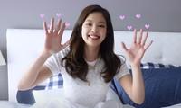 """Netizen giật mình khi """"bóc giá"""" giường ngủ của Jennie (BLACKPINK): Giàu vậy ai chơi lại!"""