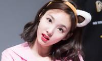 Kinh nghiệm đầy mình như Nayeon (TWICE) mà cũng mắc phải sai lầm này khi dưỡng da