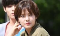 Netizen bàng hoàng trước tin nữ diễn viên Song Yoo Jung đã qua đời từ hai ngày trước