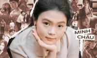 """""""Biên kịch vàng làng MV"""" Minh Châu: Chừng nào ca sĩ còn hát ballad thì MV drama vẫn sống"""