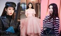 """IU thay tới 11 bộ đồ trong MV """"Celebrity"""": Đơn giản mà cực chất, học theo không khó!"""