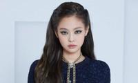 Nhìn lại 7749 kiểu tóc của Jennie: Ngay cả kiểu kỳ quặc nhất cũng vẫn thấy xinh