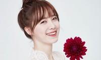 Bí quyết giảm cân của Goo Hye Sun nguy hiểm thế nào mà netizen đồng loạt phản đối?