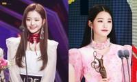 So sánh Jang Won Young lúc mới debut và hiện tại: Chỉ có đẹp hơn, không thấy lúc nào xấu