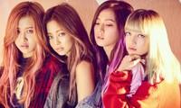 """Có thật sự ca khúc debut """"As If It's Your Last"""" của BLACKPINK vốn thuộc về đàn chị 2NE1?"""