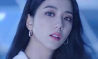 Jisoo lộ đôi môi căng mọng hơn hẳn: Do trang điểm khác biệt hay đã đụng dao kéo?