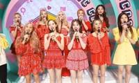 Netizen Hàn đúng hay sai khi nghi ngờ chiều cao của TWICE chỉ từ một bức ảnh?