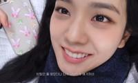 """Thêm lý do để netizen công nhận """"Hoa hậu Jisoo"""": Bị quay ở góc siêu dìm hàng mà vẫn đẹp"""