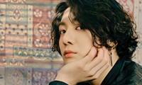 Học Jungkook (BTS) bí quyết vượt qua khủng hoảng tuổi 20 để có được thanh xuân hạnh phúc
