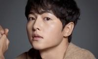 Song Joong Ki làm điều không ai ngờ trên mạng xã hội, liệu có liên quan gì tới vợ cũ?