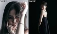 Jennie khoe tạo hình chưa từng thử nghiệm trước đây khiến netizen sốc nặng vì quá khác biệt
