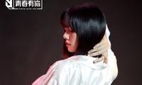 """""""Thanh Xuân Có Bạn 3"""" vừa tung ảnh giới thiệu, nhờ đâu Lisa leo thẳng lên hot search Weibo?"""