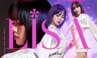 Netizen một lần nữa bái phục stylist BLACKPINK: Phối đồ đã khéo, còn quảng cáo cao tay