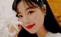 Soojin (G)I-DLE phải chịu tổn thất nặng nề cỡ nào vì scandal bạo lực học đường?
