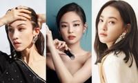 Trong số 3 bạn gái của G-Dragon mà Dispatch tiết lộ, Jennie có đỉnh nhất cả sắc lẫn tài?