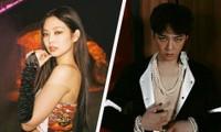"""Vì sao Dispatch không đưa G-Dragon và Jennie vào """"cặp đôi đầu năm"""" như truyền thống?"""