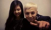 """Đào lại quá khứ, Jennie từng coi lần hợp tác với G-Dragon 8 năm trước là """"ký ức đau thương"""""""