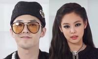 Những màn phản hồi tin đồn siêu mặn mòi của YG Ent: G-Dragon và Jennie có là số 1?
