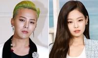 Phát hiện G-Dragon làm điều này khi đi hẹn hò với Jennie, netizen không giấu được nỗi thất vọng
