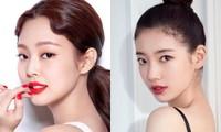 Không chỉ là idol hàng đầu, Suzy và Jennie còn nhiều điểm trùng hợp đến lạ kỳ