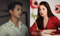 Ly hôn Song Hye Kyo, Song Joong Ki cũng đánh mất vận may nên ngày càng tụt dốc?