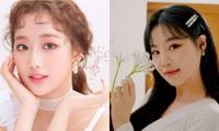 Hai người mẫu lần lượt dính phốt bắt nạt, đây chính là thương hiệu mỹ phẩm nhọ nhất xứ Hàn